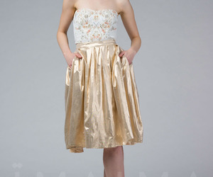 skirts for women, buy skirts online, and long skirts for women image