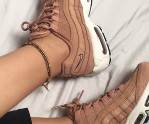 beige, collection, and cute image