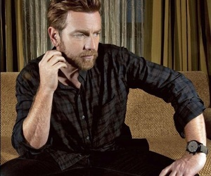 beauty and the beast, ewan mcgregor, and fargo image