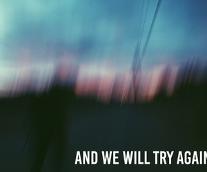 twenty one pilots, aesthetic, and Lyrics image