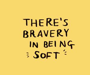 yellow quote image