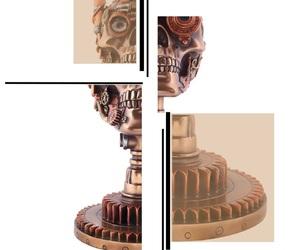 bronze-figurines-online, buy-gifts-online, and buy-home-decor-online image