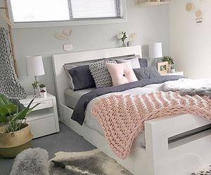 bedroom and room image