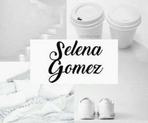 quotes, justin bieber, and selena gomez image