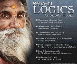 inspiration and logic image
