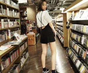 fashion and kiko mizuhara image