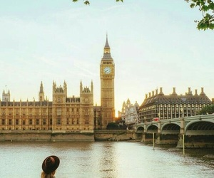 girl, cute, and london image