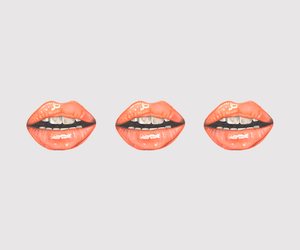 alternative, header, and lips image