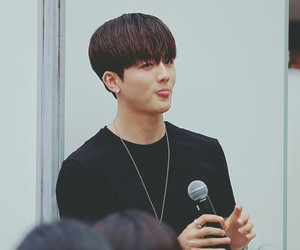 youngbin image