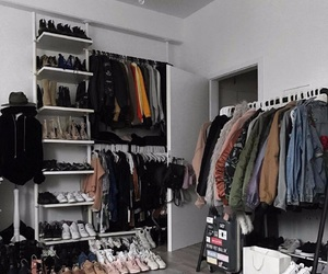 clothes, girl, and beautiful image