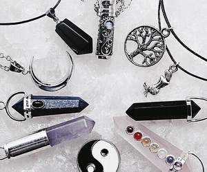 accessories, cristal, and beautiful image