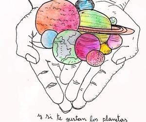 Image by Paulina