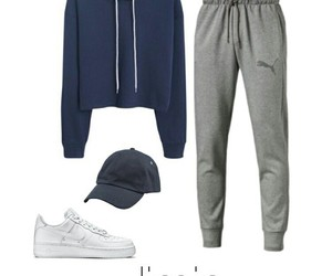 outfit and park jimin image