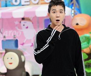korean, winner, and mino image