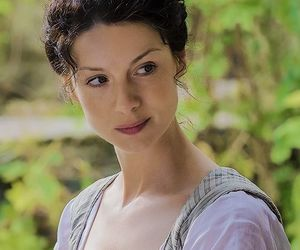 beautiful and outlander image