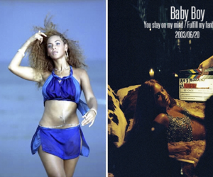 beyonce knowles, dangerously in love, and queen bey image