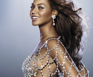 beyoncé and dangerously in love image