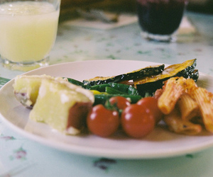 food, hipster, and indie image
