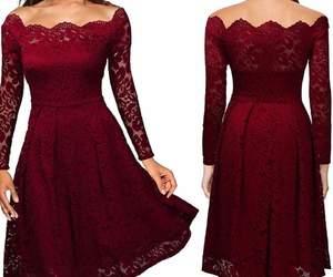 estilo, moda, and ropa image