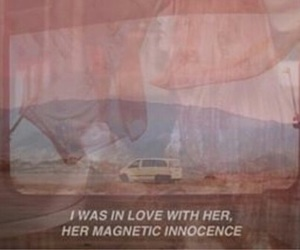 aesthetic, innocence, and quote image