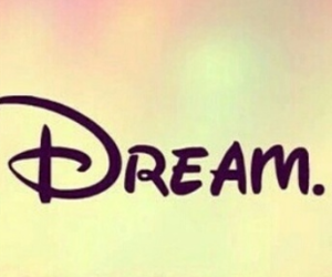 always and Dream image