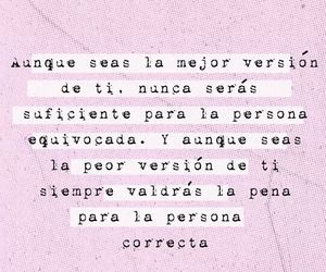amor, palabras, and frases image