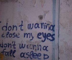 aerosmith, Athens, and eyes image