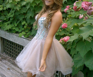 2012, party, and Prom image