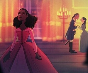 hamilton, angelica, and Eliza image