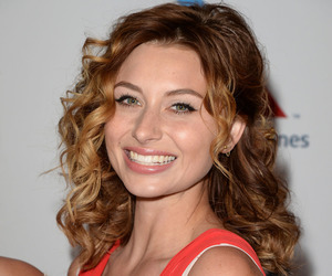 celebrity, singers, and alyson michalka image