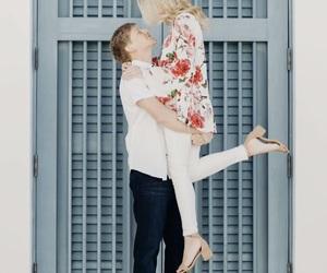 boy, couple, and inspiration image