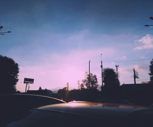 heaven, photography, and tumblr image