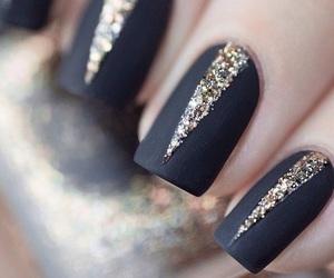 nail art, unhas, and nailsart image