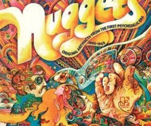 drugs, hippie, and lsd image