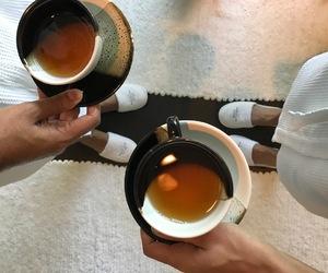 phuket, spa, and tea image