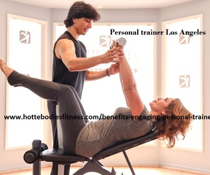 pilates studio city image