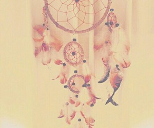 Dream, love, and vintage image