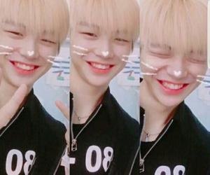 1, bboy, and blonde image