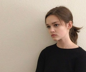 clear, show, and ciara bravo image