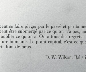 french quotes and le passe image