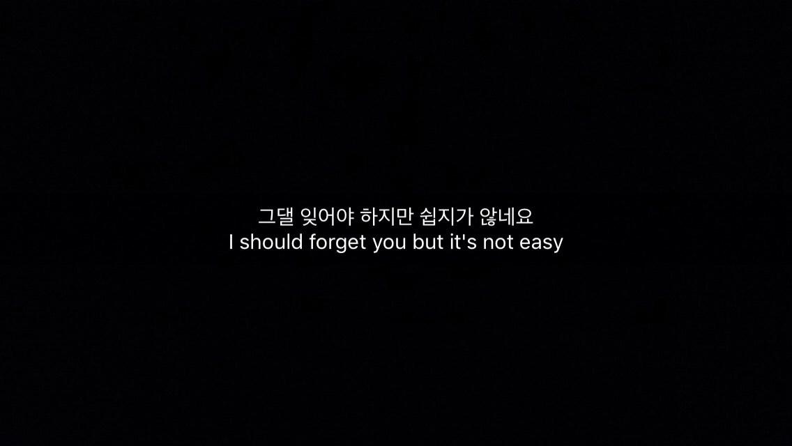 4am Korean Soft Playlist っ W C On We Heart It
