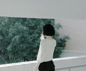 art, girl, and nice image