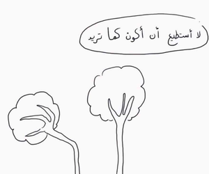 Image by فرآشة