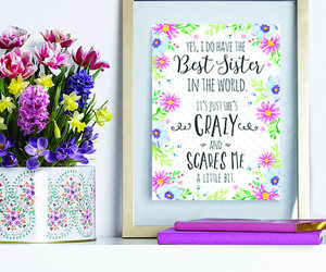 queen of sass, little church mouse, and sassy printed quotes image
