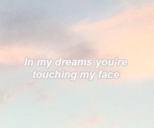 clouds, dreams, and heartbreak image