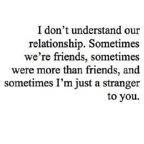 Image about love in Quotes by Melissa\'♡ on We Heart It