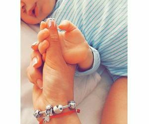 bébé image