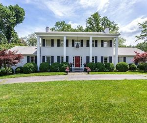 virginia vacation rentals, vacations houses, and virginia vacations houses image