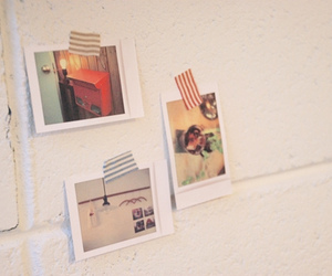 photo, stationery, and wall image