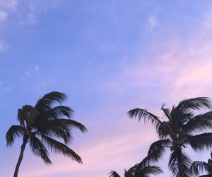 beautiful, sky, and vacation image